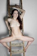 Edessa in Abstract Flexibility gallery from FEMJOY by Pedro Saudek - #2