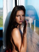 Carina in Matin gallery from ERROTICA-ARCHIVES by Erro - #5
