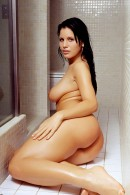 Gianna in Body Oil gallery from ERROTICA-ARCHIVES by Erro - #7