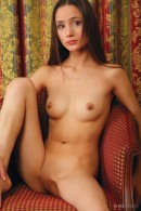 Anna Ak in Auric gallery from METMODELS by Oleg Morenko - #10