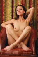 Anna Ak in Auric gallery from METMODELS by Oleg Morenko - #16