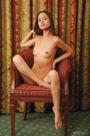 Anna Ak in Auric gallery from METMODELS by Oleg Morenko - #2