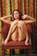 Anna Ak in Auric gallery from METMODELS by Oleg Morenko - #4