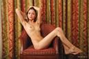 Anna Ak in Auric gallery from METMODELS by Oleg Morenko - #6