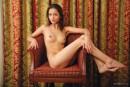 Anna Ak in Auric gallery from METMODELS by Oleg Morenko - #7