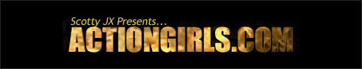 ACTIONGIRLS 520px Site Logo