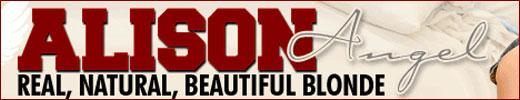 ALISONANGEL 520px Site Logo