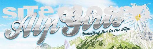 ALPGIRLS 520px Site Logo