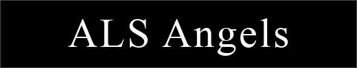 ALSANGELS 520px Site Logo