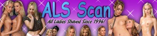 ALSSCAN 520px Site Logo