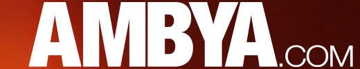 AMBYA 520px Site Logo