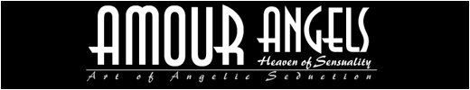 AMOUR ANGELS 520px Site Logo