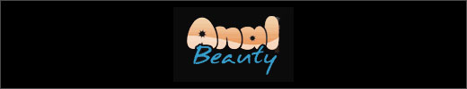 ANAL-BEAUTY 520px Site Logo