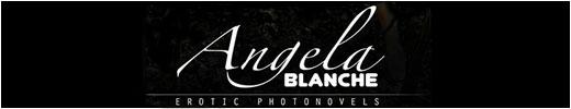 ANGELABLANCHE 520px Site Logo