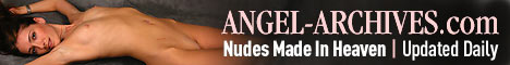 ANGELARCHIVES banner