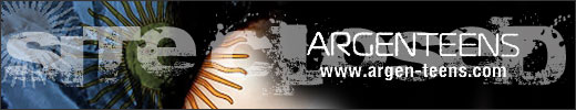 ARGEN-TEENS 520px Site Logo