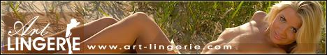ART-LINGERIE banner