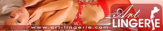 ART-LINGERIE 520px Site Logo