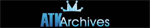 ATKARCHIVES 520px Site Logo