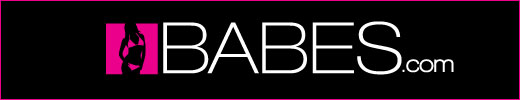 BABES 520px Site Logo