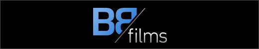 BBFILMS 520px Site Logo