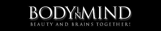 BODYINMIND