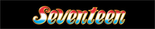CLUBSEVENTEEN 520px Site Logo