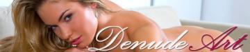 DENUDEART banner