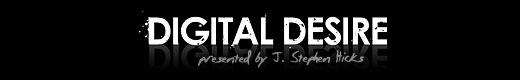 DIGITALDESIRE 520px Site Logo