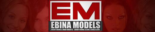 EBINA 520px Site Logo