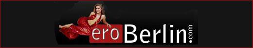 EROBERLIN 520px Site Logo