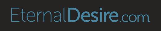 ETERNALDESIRE 520px Site Logo