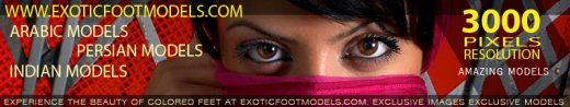 EXOTICFOOTMODELS 520px Site Logo