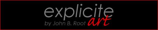 EXPLICITE-ART 520px Site Logo