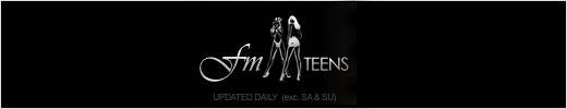 FM-TEENS 520px Site Logo