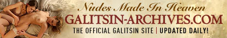 GALITSINVIDEO banner