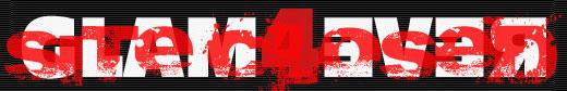 GLAM4EVER 520px Site Logo