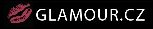 GLAMOUR.CZ 520px Site Logo