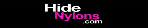 HIDENYLONS 520px Site Logo
