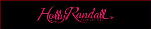 HOLLYRANDALL 520px Site Logo