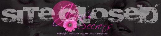 JENNISSECRETS 520px Site Logo