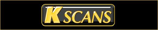 KSCANS 520px Site Logo