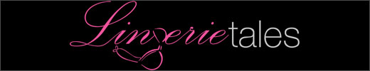 LINGERIETALES 520px Site Logo