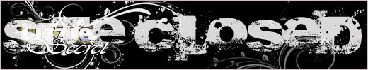 LIZZIE-SECRET 520px Site Logo