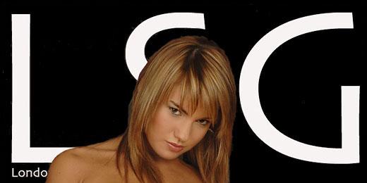 LSGMODELS 520px Site Logo