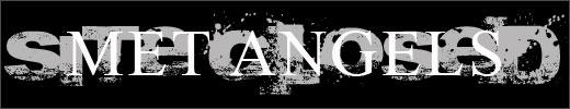 METANGELS 520px Site Logo