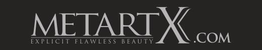 METART-X 520px Site Logo
