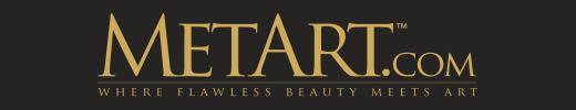 METART 520px Site Logo