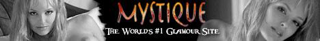 MYSTIQUE-MAG banner