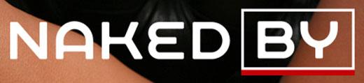 NAKEDBY 520px Site Logo